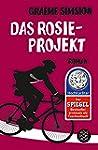 Das Rosie-Projekt: Roman (German Edit...
