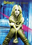 Britney: The Videos [Reino Unido] [DVD]