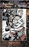 img - for Black Spiral Dancers and Wendigo (Werewolf: The Apocalypse: Tribe Novel, Book 7) book / textbook / text book