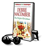 The Perfect Christmas [With Headphones] (Playaway Adult Fiction)