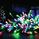 Premier-Dec-720-Multi-Action-Supabrights-Multi-Coloured-Leds