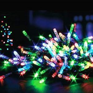 indoor lighting specialty decorative lighting string lights. Black Bedroom Furniture Sets. Home Design Ideas