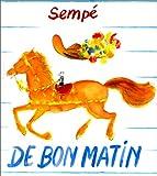 """Afficher """"De bon matin"""""""