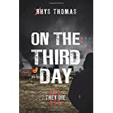 On The Third Dayby Rhys Thomas
