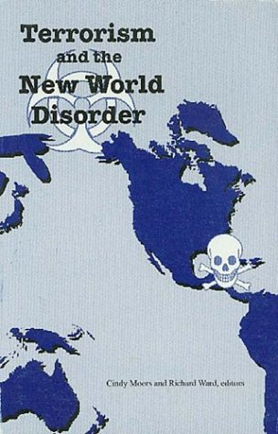 Terrorism and the New World Disorder