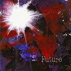 Future(初回盤)