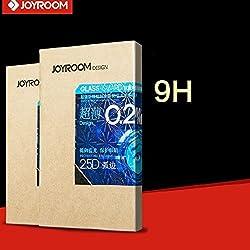 Joyroom 0.2mm Premium Tempered Glass for Apple Iphone 6S