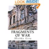 Fragments of War