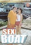 echange, troc Sex Boat [Import anglais]