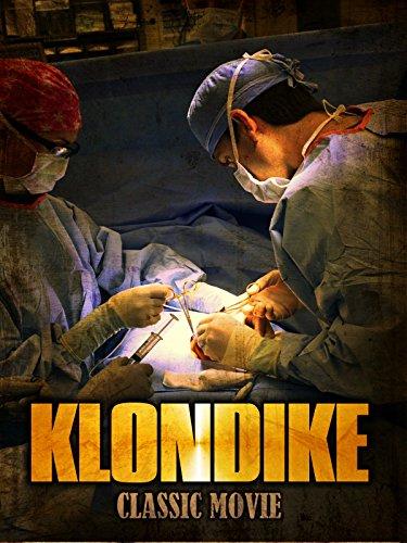 Klondike: Classic Movie