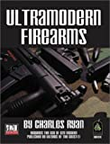 Ultramodern Firearms D20(Charles Ryan)