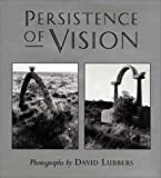 img - for Persistence of Vision book / textbook / text book