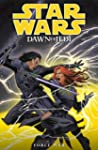 Star Wars: Dawn of the Jedi Volume 3...