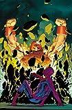 The Amazing Spider-Man: The Gauntlet, Vol. 4 - Juggernaut