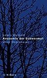 Anatomie der Schwermut (3406570917) by Lewis Wolpert