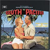 South Pacific: An Original Soundtrack Recording (1958 Film Version)