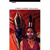 Collected Poemsby Chinua Achebe