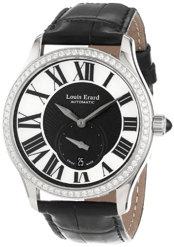 Louis Erard 92310SE02.BAV04