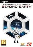 Civilization : Beyond Earth
