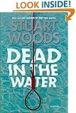 Dead in the Water: A Novel