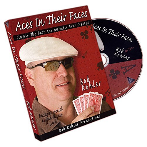 aces-in-their-faces-by-bob-kohler-with-cards-dvd-by-murphys-magic
