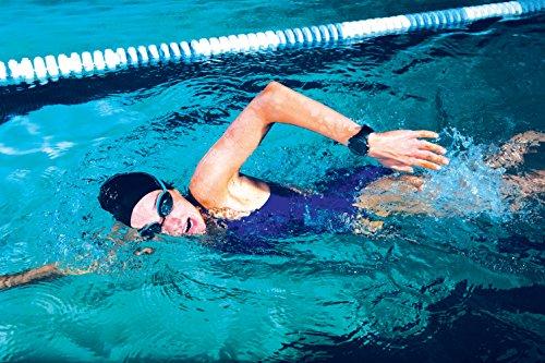Garmin-Swim-Watch-with-Garmin-Connect