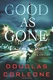 Good As Gone (Simon Fisk Novels)