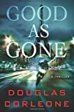 Good As Gone (Simon Fisk Novels)