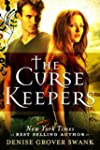 The Curse Keepers (Curse Keepers series)