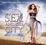 echange, troc Bof, Cyndi Lauper - Sex And The City 2 (Bof)