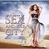 "Sex and the City 2von ""Alicia Keys"""