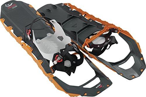 MSR Revo Explore - Schneeschuhe mit Ratschbindung, Herrenmodell