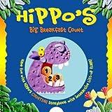 Hippo's Big Breakfast Count