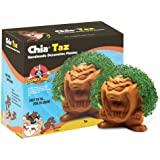 Chia Taz Collectable (Discontinued by Manufacturer)
