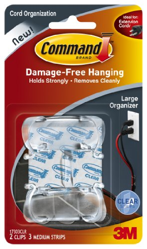 command-cord-clips-large-clear-2-clip-4-pack