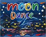Moon Dance (Sparkle Books)