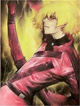 Samurai 7, Vol. 4 - The Battle for Kanna (Limited Edition)