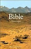 La Bible par Chouraqui