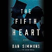 The Fifth Heart | [Dan Simmons]