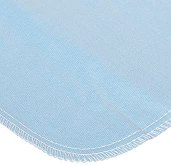 Reusable Bedpads - 34x36 in, absorbs Large