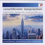 Bernstein : West Side Story (Danses S...
