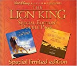 The Lion King I &