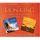 Lion King/Lion King 2-Soundtrack