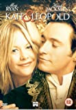 Kate And Leopold packshot