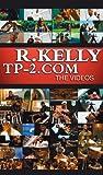 R.Kelly - tp-2.com title=