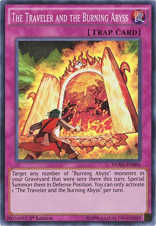 yu-gi-oh-the-traveler-and-the-burning-abyss-duea-en086-duelist-alliance-1st-edition-super-rare-by-yu