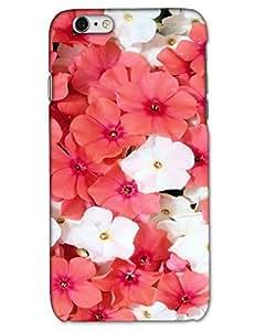 I phone 7 Plus/Iphone 7 Plus Back Cover Designer Hard Case Printed Cover