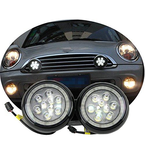 drl-luz-para-mini-cooper-rally-de-led-luces-de-conduccion-diurna-luces-de-color-blanco