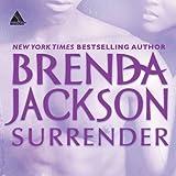 Surrender (Unabridged)