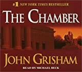 The Chamber (John Grisham)
